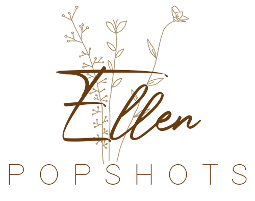 Ellenpopshots